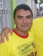 Mesmo com a decisão de Lázaro em candidatar-se, Valmir Barreto voatando em Renato a vitória do grupo do prefeito estaria garantida