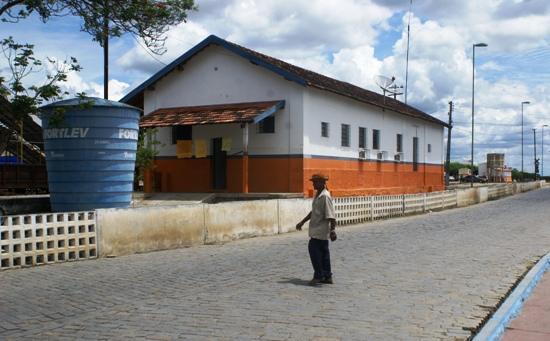 estação ferroviaria - santaluz - foto-raimundo mascarenhas