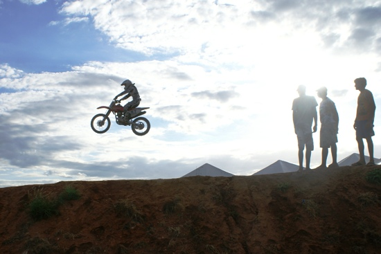 motocross-em-coite-foto-raimundo-mascarenhas3