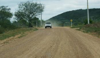 estrada-santaluz-yamana-gold-foto-raimundo-mascarenhas