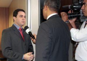 Tom Araújo_Entrevista -