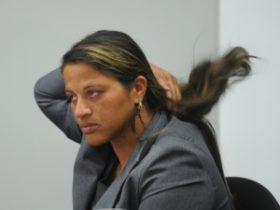 Agencia Brasil301012PZB_5531