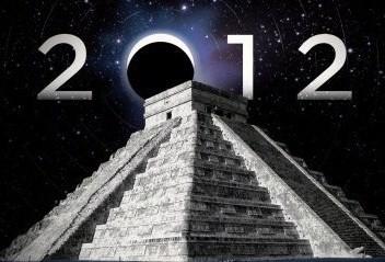 Alinhamento-dos-Planetas-2012_