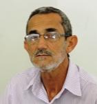 Arivaldo Mota
