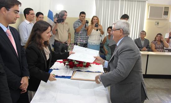 Diplomação-de-Jorge-Andrade.2