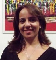 Equipe de Governo de Capela do Alto Alegre - foto---- Raimundo Mascarenhas