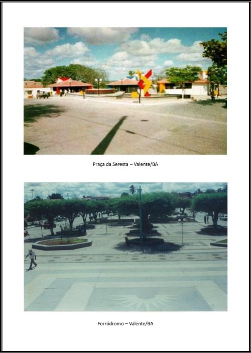 FOTOS - BETINHO - 5
