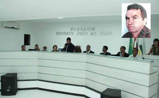 Inauguração-do-novo-Plenári