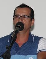 Inauguração do novo Plenário da Câmara de Retirolândia - Arlanio- Raimundo Mascarenhas