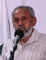 Inauguração do novo Plenário da Câmara de Retirolândia - Pe. Elias- Raimundo Mascarenhas