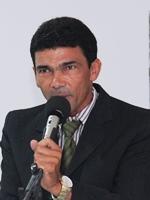 Inauguração do novo Plenário da Câmara de Retirolândia - Robson- Raimundo Mascarenhas