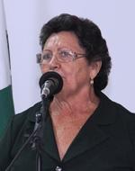 Inauguração do novo Plenário da Câmara de Retirolândia - Zizinha- Raimundo Mascarenhas