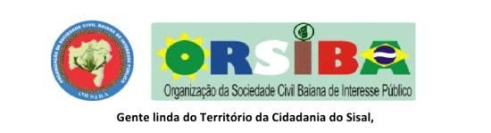 LOGO - ORSIBA