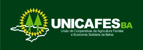 UNICAFES - BA - logo
