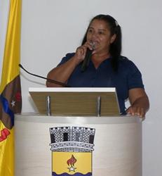 inauguração do novo Anexo da Camara de Queimadas - 2