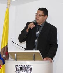 inauguração do novo Anexo da Camara de Queimadas -5