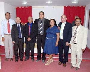 inauguração do novo Anexo da Camara de Queimadas -6