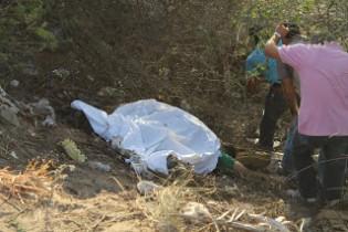motociclista morto em serrinha