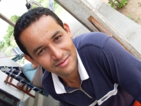 pastor Raimundo