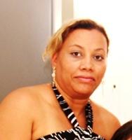 professora Aloízia