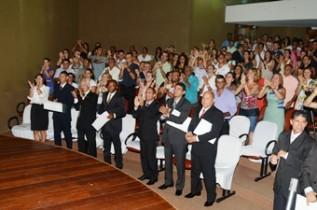 vereadores eleitos de coité