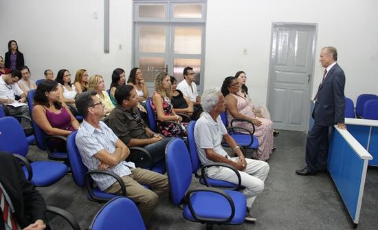 visita regimental do juiz corregedor - coite - 5- foto - Raimundo Mascarenhas