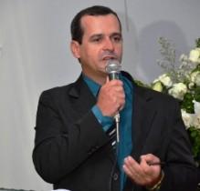 Arlânio Martins