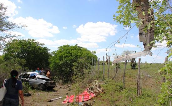 acidente envolvendo evangélicos - 3 - foto- Raimundo Mascarenhas - calilanoticias