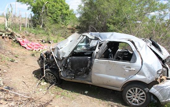 acidente envolvendo evangélicos - 8 - foto- Raimundo Mascarenhas - calilanoticias