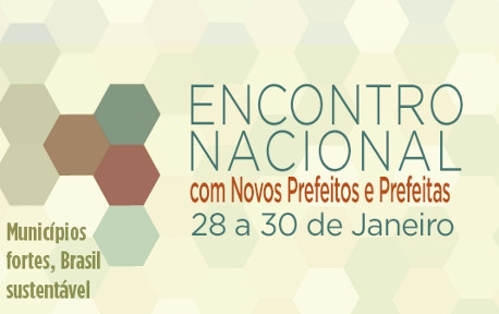 governo_federal_realiza_encontro_nacional_com_novos_prefeitos_e_prefeitas_12045_1_16012013063411