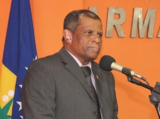 Nego Jai comenta sobre a diminuição dos vereadores da oposição