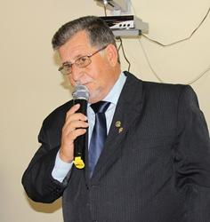 posse dos vereadores de São Domingos - II - foto- Raimundo Mascarenhas