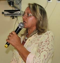 posse dos vereadores de São Domingos - IX- foto- Raimundo Mascarenhas
