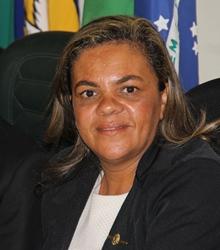 posse dos vereadores de São Domingos - V- foto- Raimundo Mascarenhas