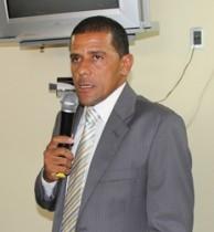 posse dos vereadores de São Domingos - VI- foto- Raimundo Mascarenhas