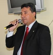 posse dos vereadores de São Domingos - VII- foto- Raimundo Mascarenhas
