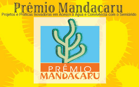 premio_mandacaru_v