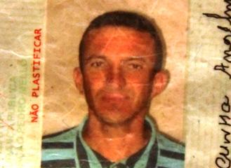 tratorista morto no Piauí