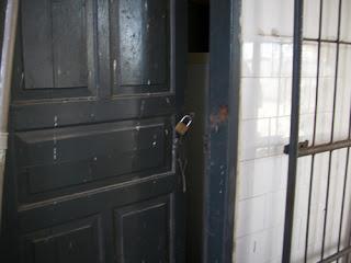 ACM porta