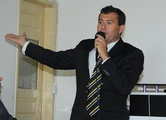 Abertura dos trabalhos legislativos em Riachão do Jacuípe.2.juninho