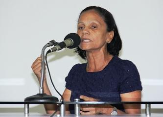 Abertura dos trabalhos legislativos em Riachão do Jacuípe.catarina