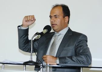 Abertura dos trabalhos legislativos em Riachão do Jacuípe.celinho