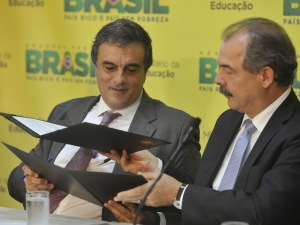 AgenciaBrasil070213_VAC2571
