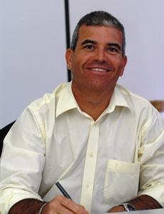 Luiz Gugé