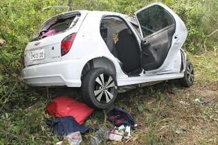 acidente no sul da bahia.4