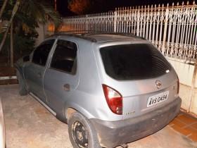 carro 01