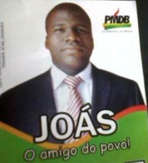 joas-ok