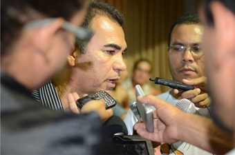 prefeito faz balanço de 30 dias de governo em coite 8- foto-eder araujo - des