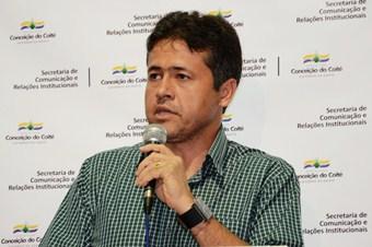 prefeito faz balanço de 30 dias de governo em coite 9- foto-eder araujo - des