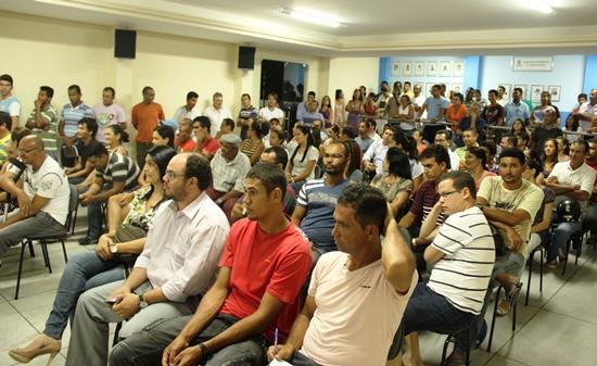 primeira sessão da camara 2013-2016.publico